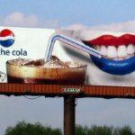 The Six Second Billboard Rule