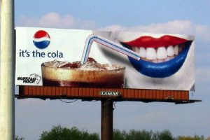 Billboard_Good_02