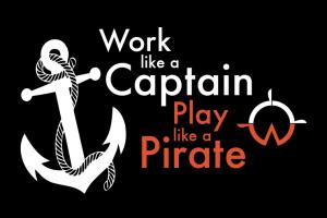 Play_Like_Pirate
