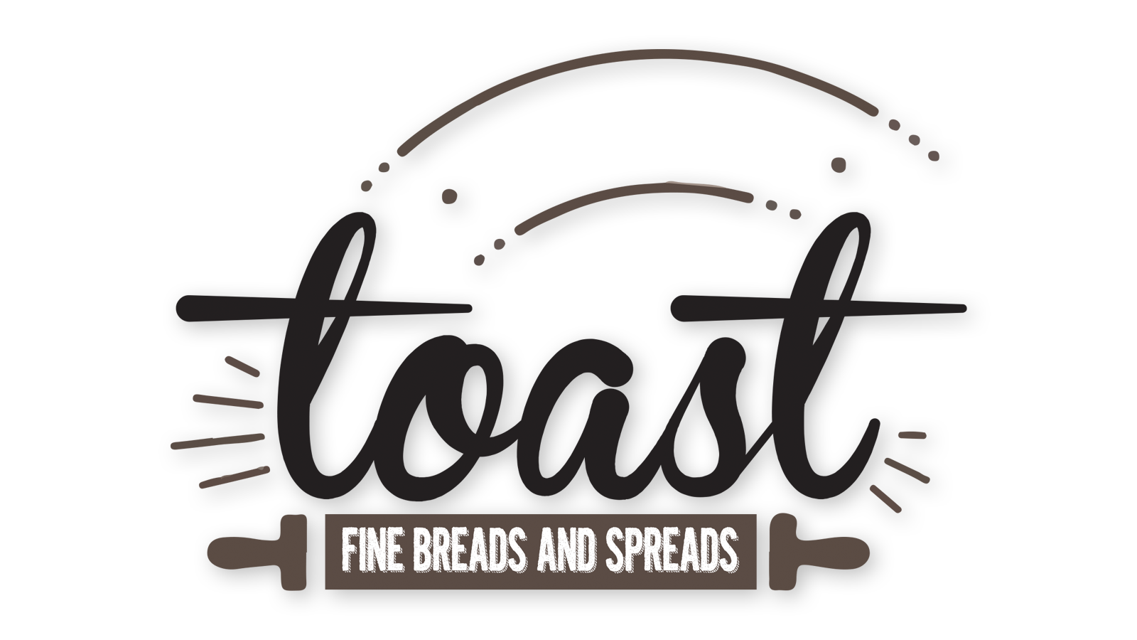Logo Toast