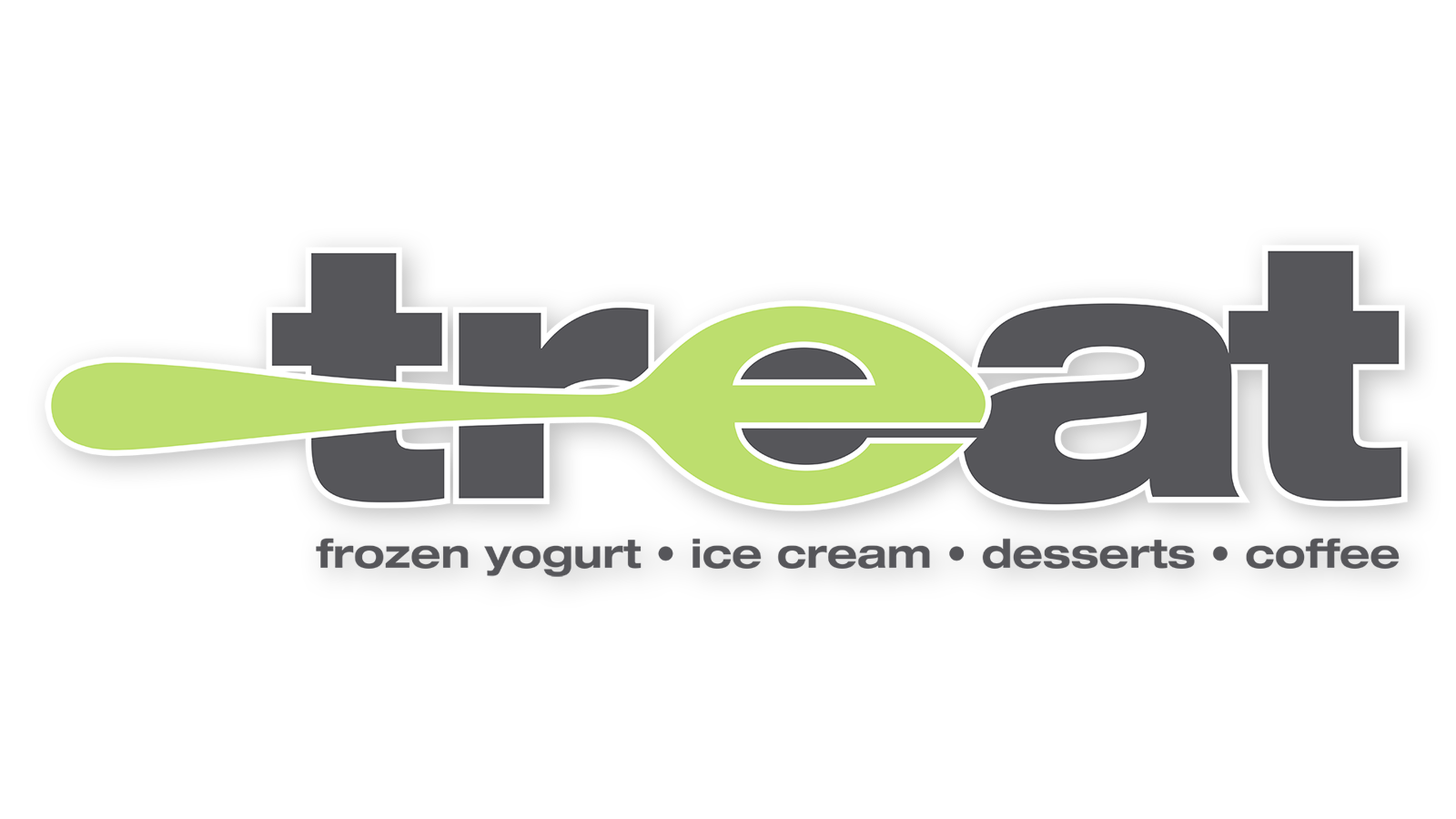 Logo Treat