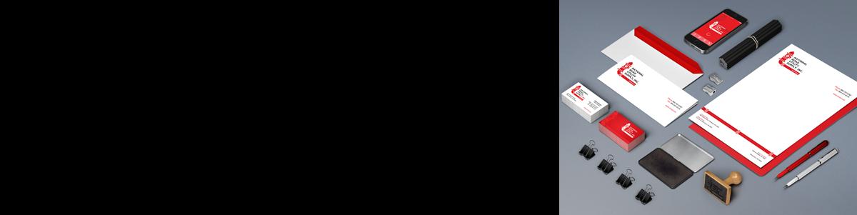 slider_Branding_NRUSI2