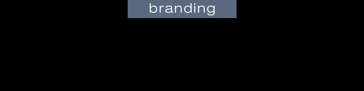 slider_Branding_Title