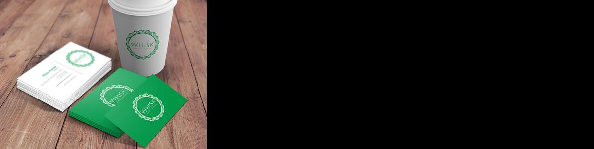 slider_Branding_Whisk2