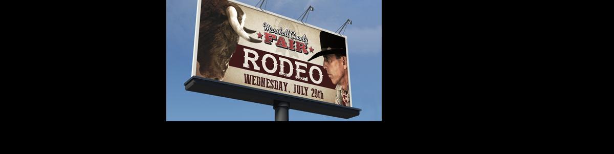 slider_Design_Rodeo