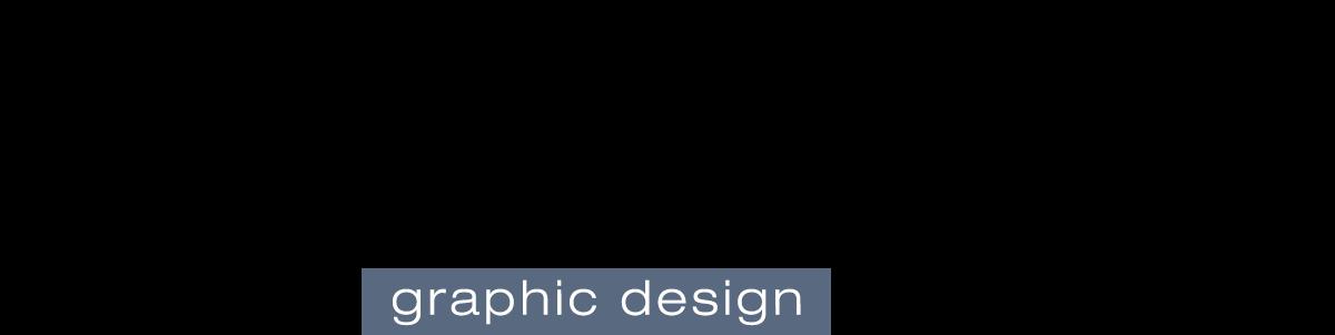 slider_Design_Title