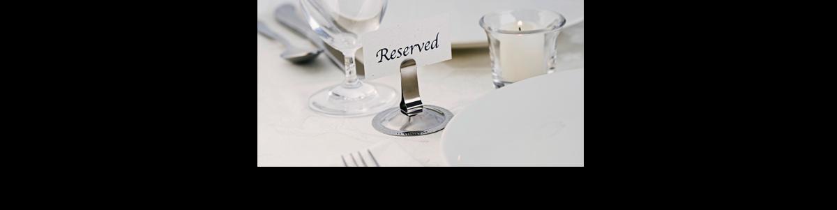 slider_Events_Reserved