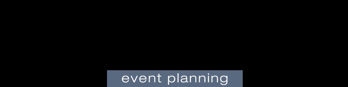 slider_Events_Title