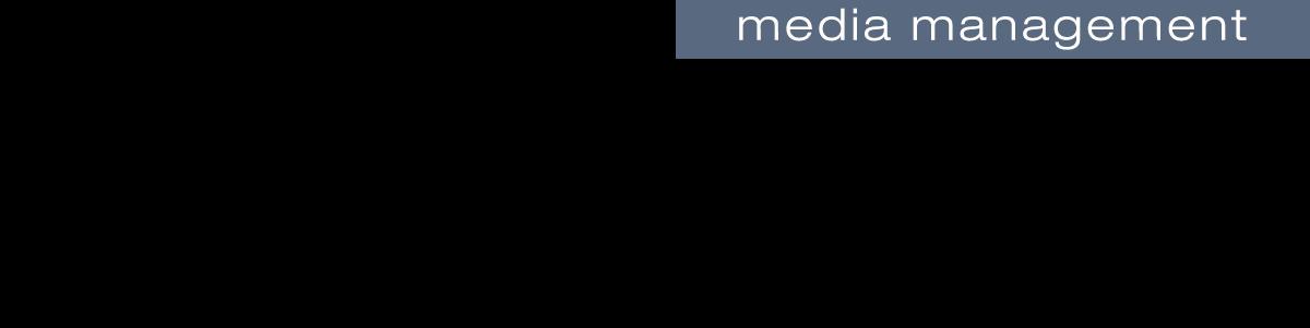 slider_MediaMgmt_Title
