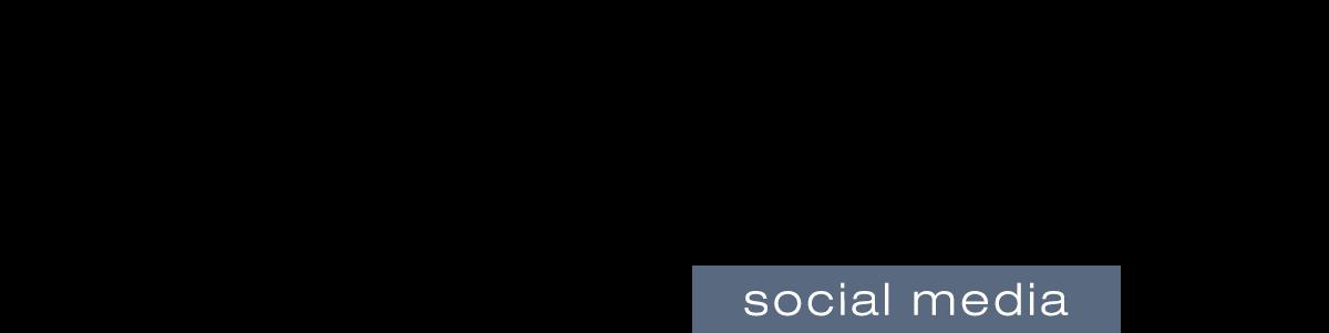 slider_Social_Title