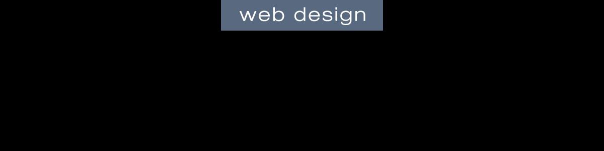 slider_Web_Title
