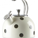 The Kate Spade Teakettle Saga