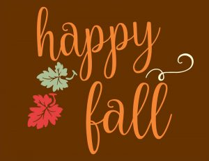 happy_fall__noradilla_font_with_leaves_800