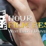 Wheelhouse Creative Pleased to Partner with West Liberty University Film Festival