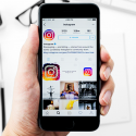 A Short Guide to Instagram Marketing