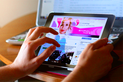 How Well Do You Know Your Friends? Facebook Knows Them Better