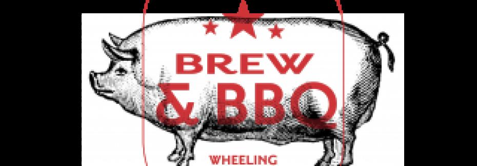 Around Town: Oglebay's Route 88 Brew & BBQ