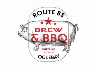 Around Town: Oglebay's Route 88 Brew & BBQ