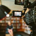 The Deep, Dark Pit of Filmmaking