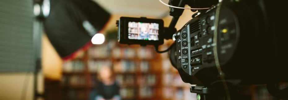 What Am I Paying For? Understanding Copyright in Video Production