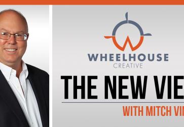 Dana and Kliff; Tech and WVU defense talk?