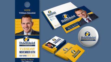 Ihlenfeld_Campaign_Mockup