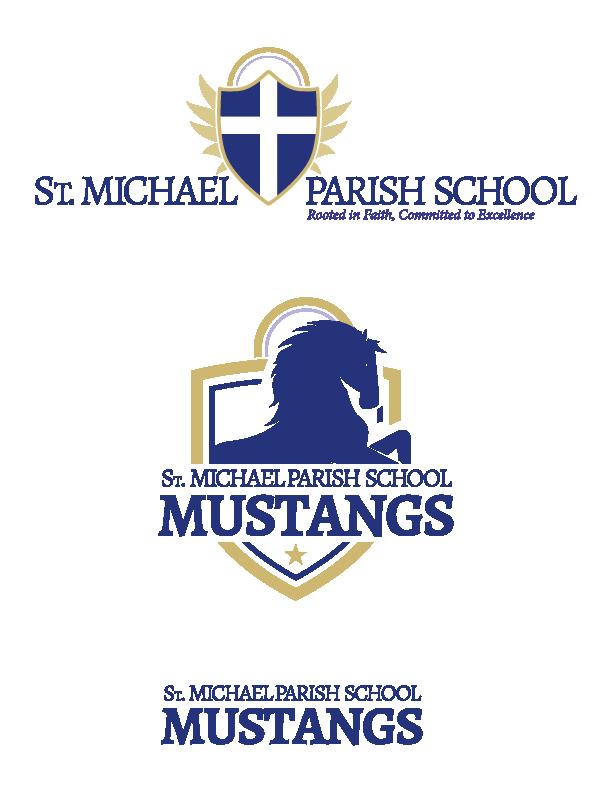 St. Michael Parish School