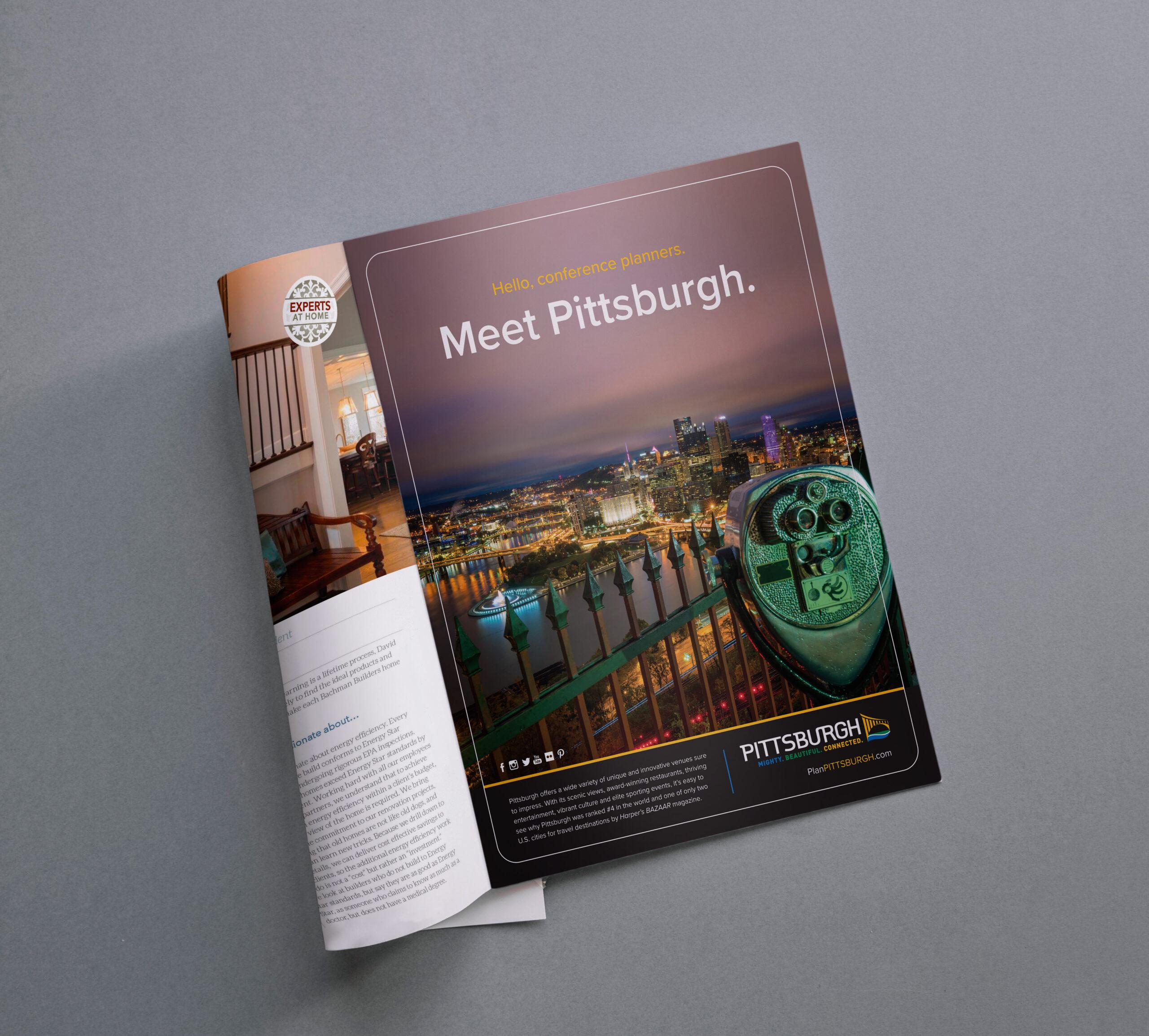 portfolio_VisitPgh_MagazineAd