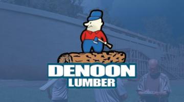 Denoon Thumb