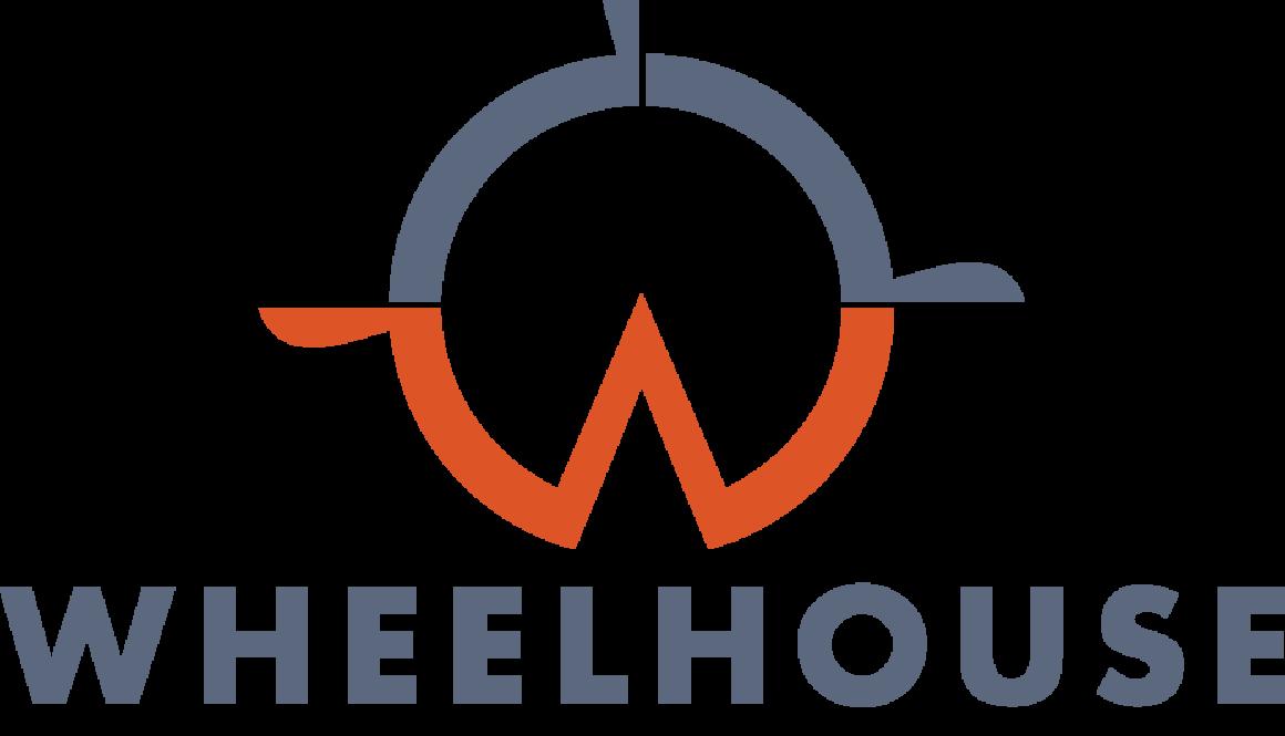 Wheelhouse Creative Logo