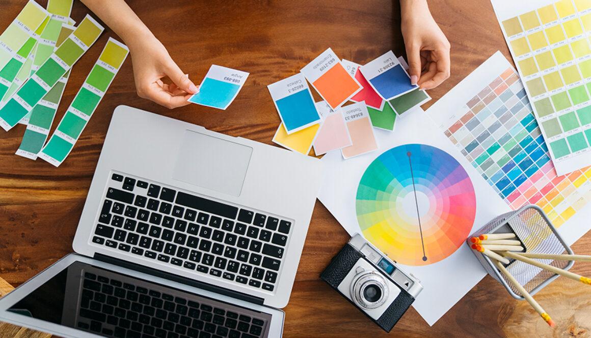 blog_Designer