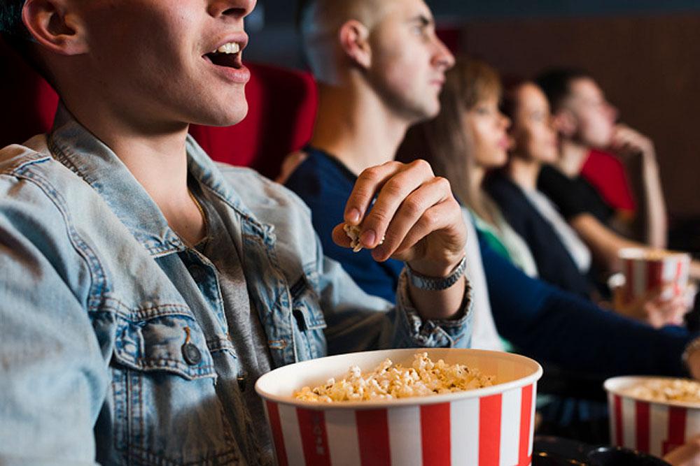 blog_MovieMaking