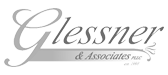 Glessner and Associates