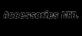 Accessories Ltd.