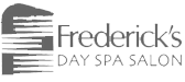 Frederick\'s Day Spa and Salon