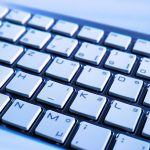 Why Blogs with Original Copy Are Best for Your Business