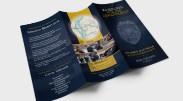 WPD_Brochure thumb