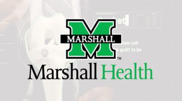Marshall Health